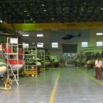 Diploma in Aeronautical Engineering