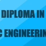 Diploma in IC (Instrumentation and Control) Engineering