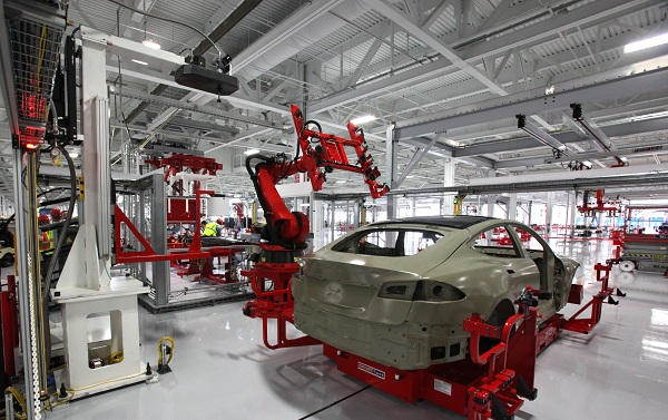 Diploma In Automobile Engineering Details Admission Colleges Jobs