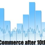 Commerce Stream After 10th