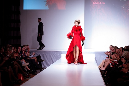 Fashion Design Is Not Just About Designing Clothes There Are Different Disciplines And Fields Present Within The Industry