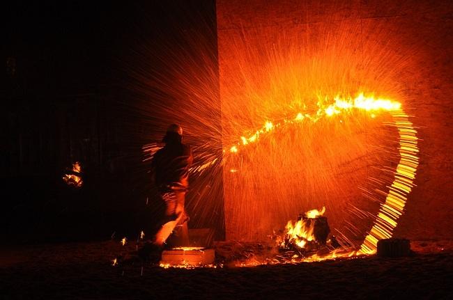 Diploma In Metallurgical Engineering Details Scope Jobs