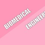 Diploma in Biomedical Engineering