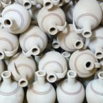 Diploma in Ceramic Engineering