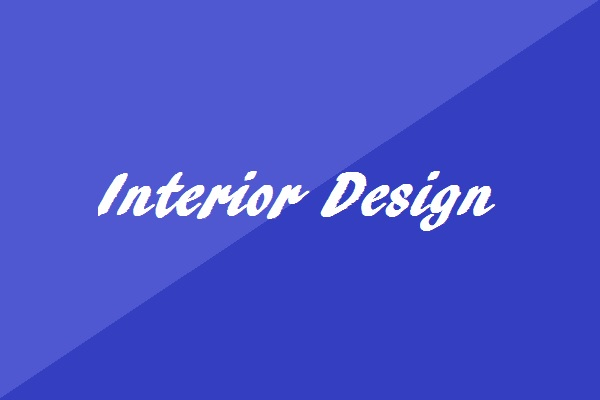 Interior Design After 10th Courses Details Careers Scope Salary