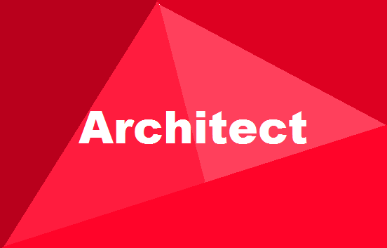 Before Heading To The Meat Of The Matter U2013 How To Become An Architect In  India U2013 Let Us Check Out Some Basic Details About Architecture Courses And  ...