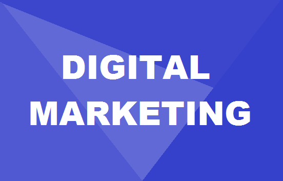 Digital Marketing Courses in India | Certificate & Diploma