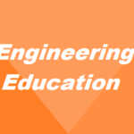 Does an Engineering Degree Guarantee You a Job? Facts & Suggestions