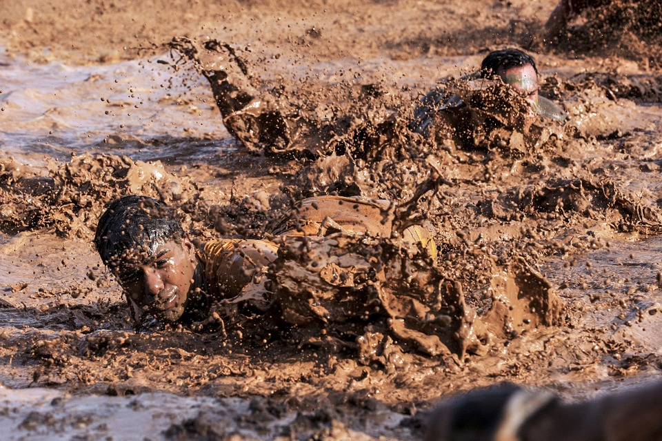 Image result for Indian Army crawling