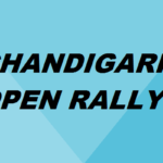 Indian Army Open Rally Chandigarh 2017