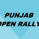 Indian Army Open Rally Punjab 2017