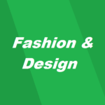 Fashion & Design Entrance Exams 2018