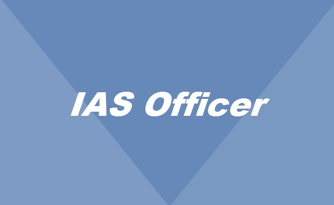i want to become a ias In response to the government's recent proposals, the central ias association has asserted that 'policy-making' is a specialisation in itself even as they conceded that there is perhaps a need to develop the career of ias officers in broad sectors of public management.