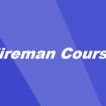 ITI Fireman Course