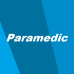 How to Become a Paramedic in India