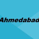Top PTC Colleges in Ahmedabad