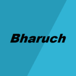 Top PTC Colleges in Bharuch