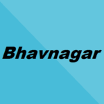 Top PTC Colleges in Bhavnagar
