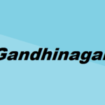 Top PTC Colleges in Gandhinagar