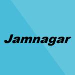 Top PTC Colleges in Jamnagar