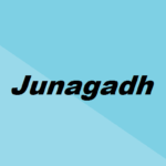 Top PTC Colleges in Junagadh