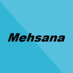 Top PTC Colleges in Mehsana