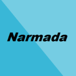 Top PTC Colleges in Narmada