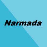 Top PTC Colleges in Narmada