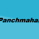 Top PTC Colleges in Panchmahal