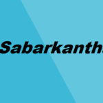 Top PTC Colleges in Sabarkantha