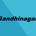 Top Pharmacy Colleges in Gandhinagar