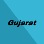 Top Pharmacy Colleges in Gujarat