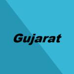 Top Pharmacy Colleges in Gujarat