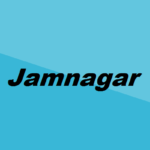 Top Pharmacy Colleges in Jamnagar