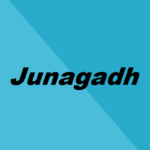 Top Pharmacy Colleges in Junagadh