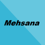Top Pharmacy Colleges in Mehsana