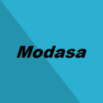Top Pharmacy Colleges in Modasa