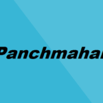 Top Pharmacy Colleges in Panchmahal