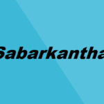 Top Pharmacy Colleges in Sabarkantha