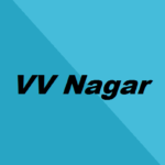 Top Pharmacy Colleges in VV Nagar