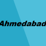 Top Science Colleges in Ahmedabad