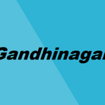Top Science Colleges in Gandhinagar
