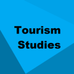 Diploma in Tourism Studies
