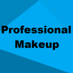 Certificate in Professional Makeup