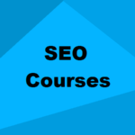 SEO Courses in India