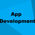 Certificate in Android App Development