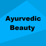 Certificate in Ayurvedic Beauty Therapy