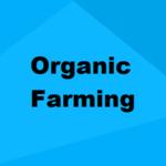 Certificate in Organic Farming