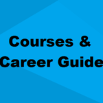 Free Online Courses & Career Guidance After 10th