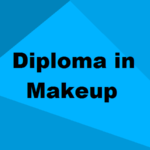 Diploma in Professional Makeup